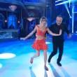 Ballando con le Stelle, Sottile out Zambrotta e Cabrini3