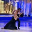 Ballando con le Stelle, Sottile out Zambrotta e Cabrini8
