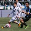 Atalanta-Bologna 2-0 Formazioni, marcatori10