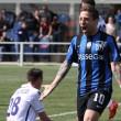 Atalanta-Bologna 2-0 Formazioni, marcatori12