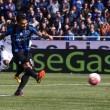 Atalanta-Bologna 2-0 Formazioni, marcatori8