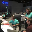 ExoMars a caccia di vita su Marte: sonda lanciata con Proton 2