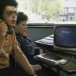 Email inviata nel 1984, ecco come si faceva