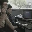 Email inviata nel 1984, ecco come si faceva2