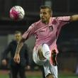 Empoli-Palermo finisce 0-0. Formazioni, info FOTO match3