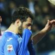 Empoli-Palermo finisce 0-0. Formazioni, info FOTO match2