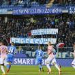 Empoli-Palermo finisce 0-0. Formazioni, info FOTO match12