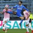 Empoli-Palermo finisce 0-0. Formazioni, info FOTO match11