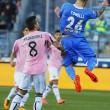 Empoli-Palermo finisce 0-0. Formazioni, info FOTO match10