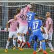 Empoli-Palermo finisce 0-0. Formazioni, info FOTO match9