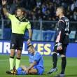 Empoli-Palermo finisce 0-0. Formazioni, info FOTO match8