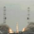 ExoMars a caccia di vita su Marte: sonda lanciata con Proton 3