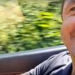 YOUTUBE Ferrari a 160 km/h...limite su quella strada5