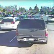 Google Car senza pilota finisce contro bus5