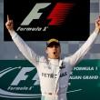 Gp Australia: vince Rosberg, terza la Ferrari di Vettel8