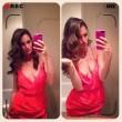 Gracia De Torres (30)