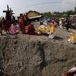 Filippine, India, Spagna...la Via Crucis nel mondo6