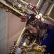 Filippine, India, Spagna...la Via Crucis nel mondo121
