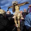Filippine, India, Spagna...la Via Crucis nel mondo