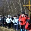 Filippine, India, Spagna...la Via Crucis nel mondo119