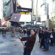 "Macbook Selfie Stick"", bastone autoscatto pc portatili 555"