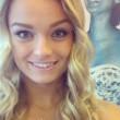 Mercedesz-Henger-Instagram (13)