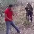 Messico Perde lotta a mani nude, la gang gli spara (1)