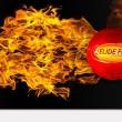 Palla-estintore spegne gli incendi esplodendo2
