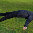 YOUTUBE Mago Dynamo, ecco come fanno gli illusionisti FOTO 3