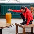 YOUTUBE Mago Dynamo, ecco come fanno gli illusionisti FOTO 5