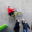 YOUTUBE Mago Dynamo, ecco come fanno gli illusionisti FOTO 7