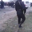 YOUTUBE Autobomba vicino a moschea in Inguscezia: vittime