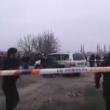 YOUTUBE Autobomba vicino a moschea in Inguscezia: vittime 2