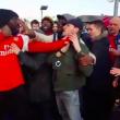Video YouTube, Arsenal: rissa tra tifosi dopo ko con Watford
