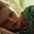 Miracolo e film: bambina cadde da un albero ma Gesù la salvò 2