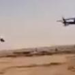 YOUTUBE Elicottero sfiora teste degli spettatori sbalorditi 4YOUTUBE Elicottero sfiora teste degli spettatori sbalorditi 4