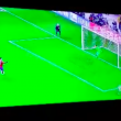 Video rigori, Atletico Madrid-Psv 8-7: Juanfran decisivo