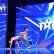 YOUTUBE Italia's got talent, outing gay in prima serata 4