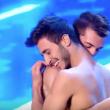 YOUTUBE Italia's got talent, outing in prima serata