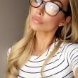 YOUTUBE Lindsey Pelas star su Instagram. Ma lei racconta... 4