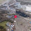 FOTO Calais: cosa è rimasto dopo lo sgombero della giungla 2