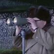 """Nord Corea, in arrivo nuova carestia: """"Mangeremo radici"""" 2"""