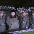 """Nord Corea, in arrivo nuova carestia: """"Mangeremo radici"""" 3"""