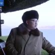 """Nord Corea, in arrivo nuova carestia: """"Mangeremo radici"""" 5"""