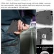 Smartphone che si trasforma in pistola4