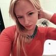 Stefania Dubrovina (15)