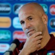 Under 21, Andorra-Italia: streaming diretta live online