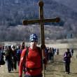 Filippine, India, Spagna...la Via Crucis nel mondo3