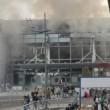 Bruxelles, un arrestato in Germania: precedenti in Italia