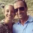 Valentina Allegri, figlia di Max fa impazzire tifosi Juve